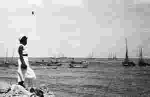 Jaffa 1933