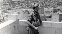 1   1967 trip to bethlehem after the 6 day war neu