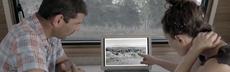 Neues videoprojekt   suempfe.mp4   vlc media player 2018 04 17 10 48 17
